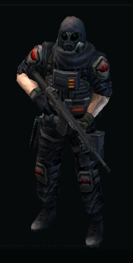 File:Special ops.png