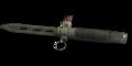 File:Ballistic Knife menu icon BO.png