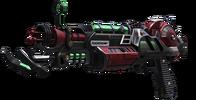 Ray Gun Mk II