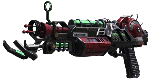 File:Ray gun mark 2.png