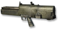 G11 menu icon BO