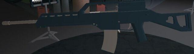 File:G36 Weapon.JPG