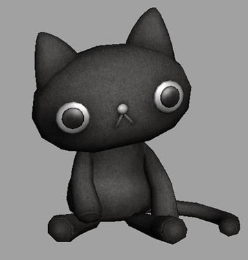 File:Cat doll.png