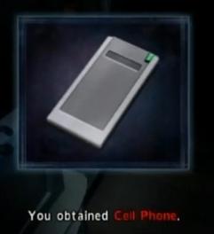 CellPhoneBroken
