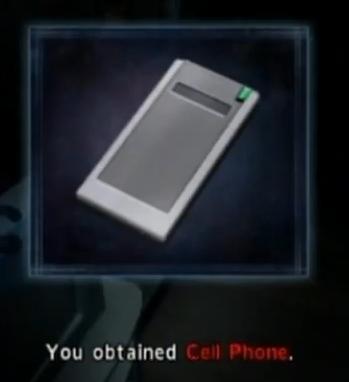File:CellPhoneBroken.PNG