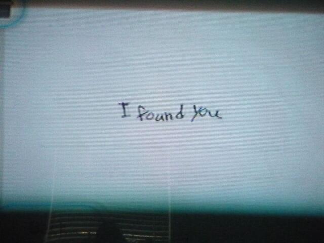 File:I Found You.jpg
