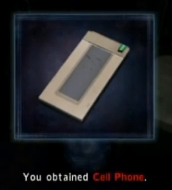 File:CellPhonePlain.PNG