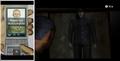 Thumbnail for version as of 04:28, May 4, 2010