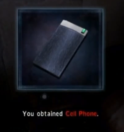 File:CellPhoneBlack.PNG