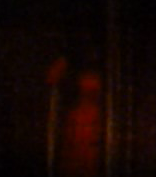 File:Shroud - Girl in Red.png