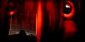 Thumbnail for version as of 22:09, May 10, 2010
