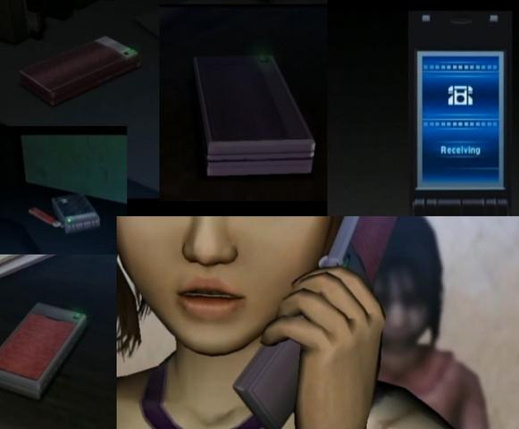 File:Phones.PNG