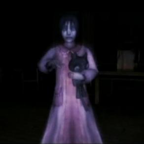 File:Asagiri Reiko's Ghost.png