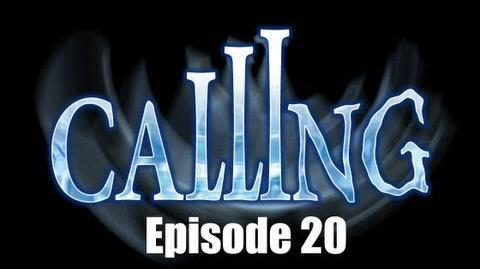Thumbnail for version as of 23:41, January 17, 2013