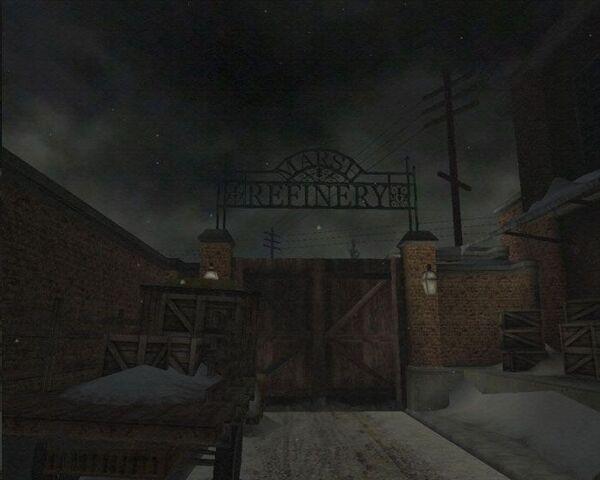 File:Screenshot pc call of cthulhu dark corners of the earth018.jpg