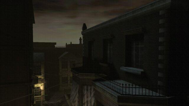 File:Dock street.jpg