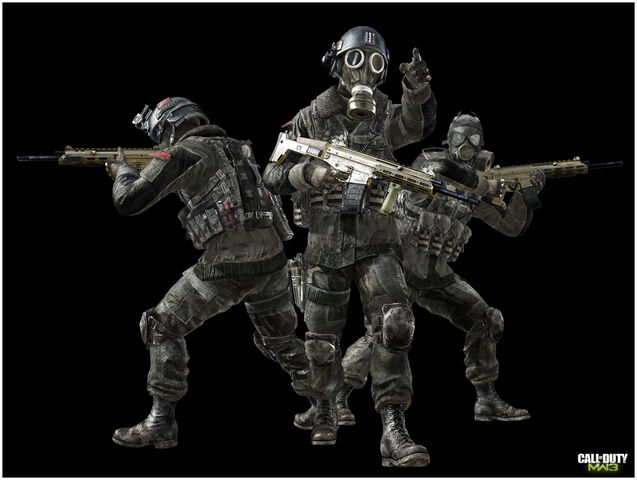 File:2Russian soldier mw3.jpg