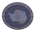 Arctic Research Center Logo MW3.png
