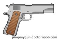 File:Brennan's gun 2.jpg