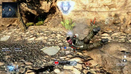 Call of Duty Black Ops II Multiplayer Trailer Screenshot 58