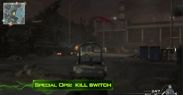 File:Kill Switch1.jpg