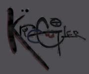Kriegler graffiti MW3