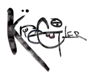 File:Kriegler graffiti MW3.png