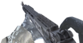 M14 Cocking CoD4.png