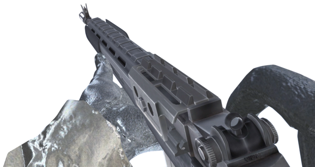 File:M14 Cocking CoD4.png