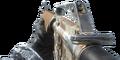 M16 Nevada BO.png