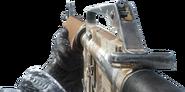 M16 Nevada BO
