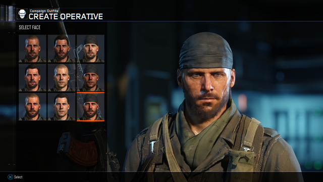 File:Male Face 9 BO3.png