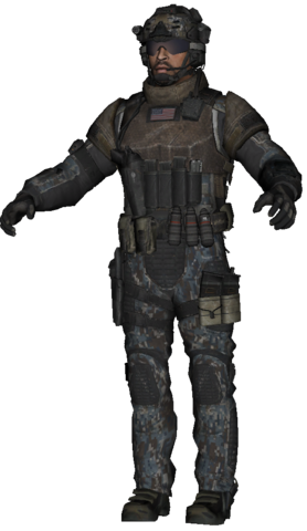 File:SEAL Team Six LMG model BOII.png