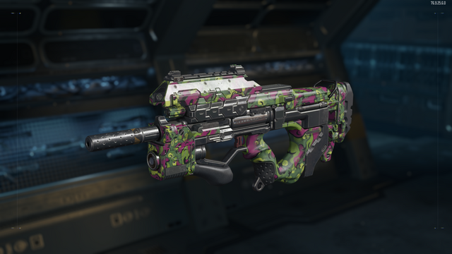 File:Weevil Gunsmith Model Contrast Camouflage BO3.png