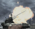 A-10 destroying T-90 MW3.png