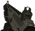 ACR Grenade Launcher MW2.png