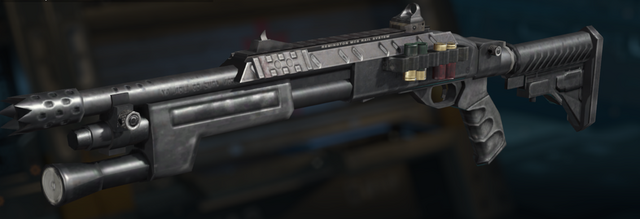 File:Remington 870 MCS Cut Icon BO3.png