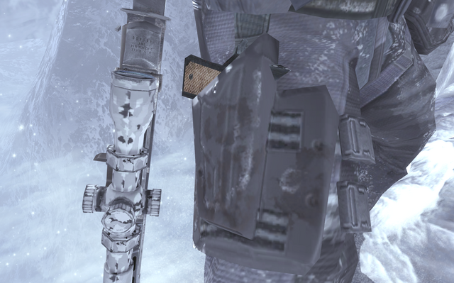 File:Soap's holstered M1911 Cliffhanger MW2.png