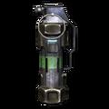 Concussion Grenade Menu Icon BOII.png