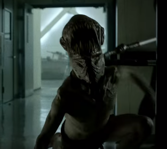 File:Crawler Zombie CoD ZL.png