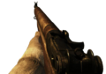 M1 Garand BO.png
