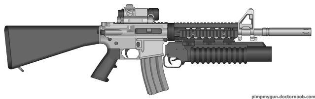 File:PMG Myweapon-1- (10).jpg
