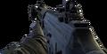 SWAT-556 Laser Sight BOII.png