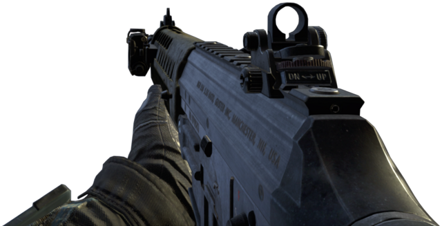 File:SWAT-556 Laser Sight BOII.png