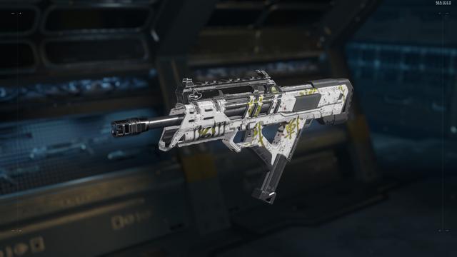 File:Vesper Gunsmith Model Halcyon Camouflage BO3.png