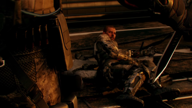 File:Wounded BO3.png
