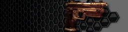 File:B23R Mastery Calling Card BOII.png