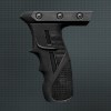 Foregrip menu icon AW.png