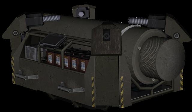 File:Laser Drill model CoDG.png