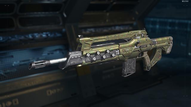 File:M8A7 Gunsmith Model Chameleon Camouflage BO3.png
